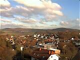 Webcambild Holzhausen